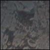 воронеж натяжные потолки мраморные