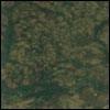 натяжные мраморные потолки