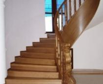 оригинальные лестницы воронеж, натяжные потолки воронеж