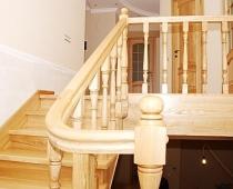 оригинальные лестницы воронеж, потолки натяжные