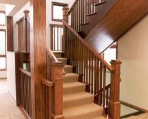 оригинальные лестницы воронеж, потолки натяжные воронеж
