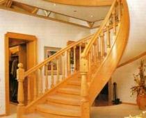 лестницы воронеж, потолки натяжные воронеж