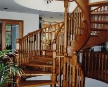 лестницы воронеж, потолки натяжные