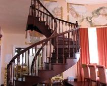 лестницы, потолки натяжные воронеж