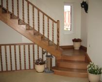 качественные лестницы воронеж
