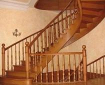 качественные лестницы воронеж, натяжные потолки