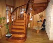 качественные лестницы воронеж, натяжные потолки воронеж