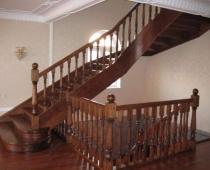 качественные лестницы воронеж, потолки натяжные воронеж