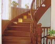 качественные лестницы воронеж, воронежские натяжные потолки