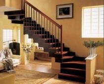 лестницы воронеж, натяжные потолки