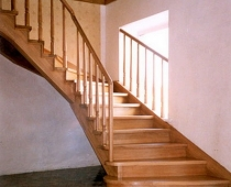 лестницы и потолки натяжные в воронеже