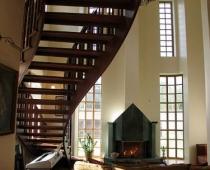 лестницы и потолки натяжные воронеж