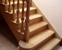 лестницы и потолки натяжные воронежа