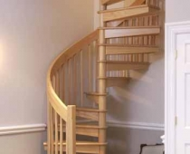 красивые лестницы воронежа, натяжные потолки воронеж и область