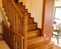 красивые лестницы воронежа, натяжные потолки воронеж и воронежская область
