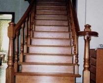 воронеж, натяжные потолки, лестницы
