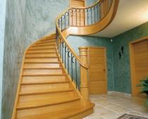 лестницы воронеж, натяжные потолки воронежа