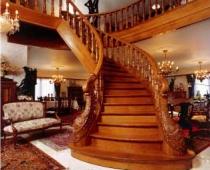 воронеж лестницы, потолки натяжные воронеж