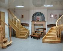 воронеж лестницы, потолки натяжные воронежа