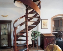 воронеж лестницы, потолки натяжные воронеж и область
