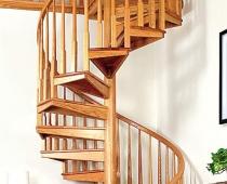 область и воронеж лестницы, натяжные потолки
