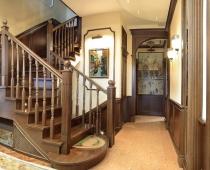 область и воронеж лестницы, натяжные потолки воронеж