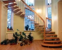 область и воронеж лестницы, натяжные потолки воронежска компания комфорт