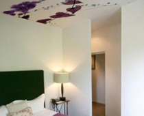 натяжные потолки воронеж, фирменный стиль