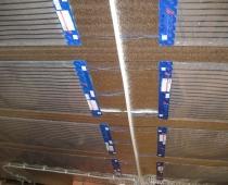качественное отопление воронеж, натяжные потолки воронеж