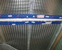 качественное отопление воронеж, натяжные потолки - комфорт