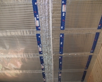 отопление воронеж, натяжные потолки - фирма комфорт