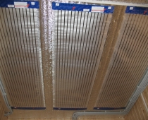 отопление воронеж, натяжные потолки воронежа - фирма комфорт