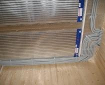 комфорт воронеж отопление, натяжные потолки воронеж