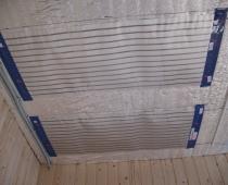 комфорт воронеж отопление, натяжные потолки, лестницы воронеж
