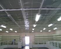 комфорт воронеж отопление, натяжные потолки, лестницы воронеж и область
