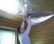 отопление, лестницы, натяжные потолки воронеж от компании комфорт