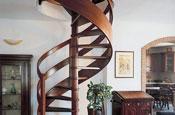 лестницы воронеж