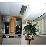 натяжные потолки воронеж для дома