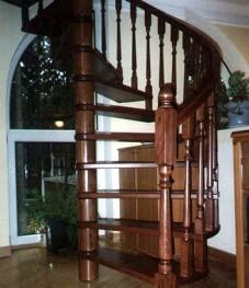 воронеж лестницы и натяжные потолки стоимость