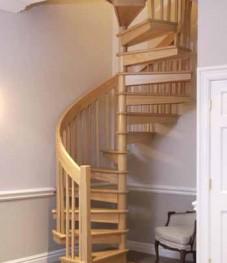 красивые лестницы воронежа и натяжные потолки воронеж и область